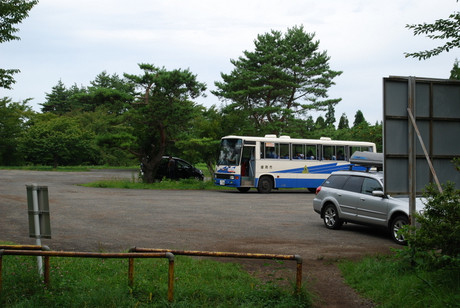 Dsc_4073