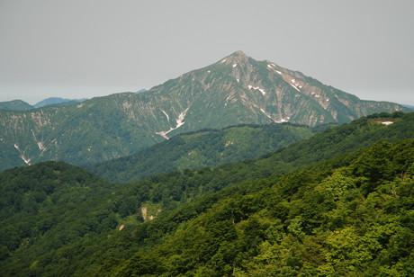 Nagahaya_27