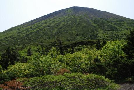 Iwate32