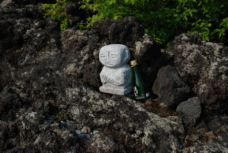 Iwate_3