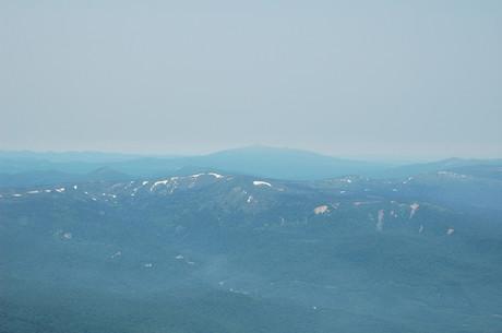 Iwate40